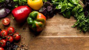Quick Gourmet® Microwave Steam Bag Recipe
